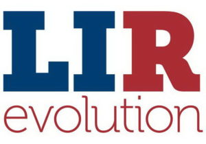 LIR evolution