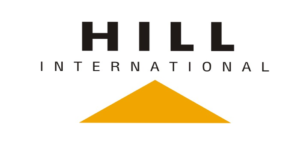 HILL International Sarajevo - Personnel Consulting