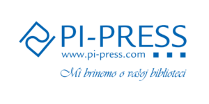 Pi Press poslovi u BiH