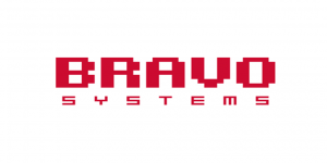 Established in 2002, Bravo Systems is an information systems development company located in Banja Luka, Bosnia and Herzegovina.