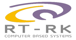 Rt-rk computer based systems