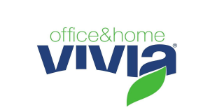 Vivia office&home