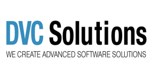 DVC Solutions we create advanced software solutions