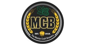 The Master Craft Brewery