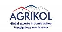 Agrikol global experts in constructing