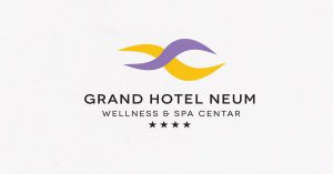 GRAND HOTEL NEUM * * * * is newly renovated hotel with long tradition,the largest hotel at Neum Riviera, offering complete tourist and catering amenities.