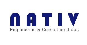 Nativ Engineering & Consulting doo